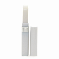 CoverGirl Moisturizing Lips Topcoat Clear